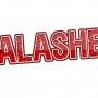 Aleshe