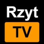rzyt.tv