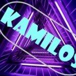 kamilos200313