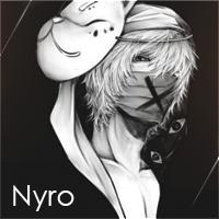 nyro-avek.png.108ec5aa3df5b9192570cdfe3042db2b.png