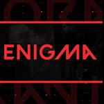 Enigma_
