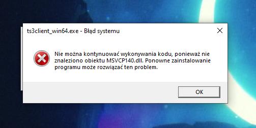 Screenshot_1.png.6367d7c4fad8422afc30c8d7803227f0.png