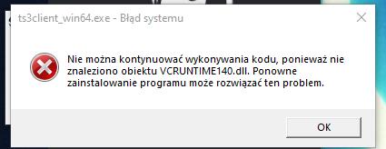 Screenshot_2.png.a60fbd4f42227e38b48e81090760e4a3.png