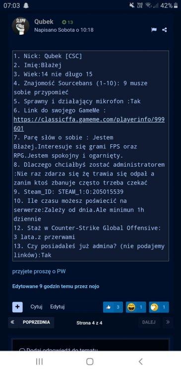 Screenshot_20201005-070345_Chrome.jpg