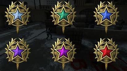 medale 2k20 all.jpg