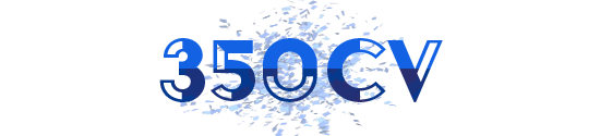 350cv.png.50bf93171c047eb0d1c798ad96370a0e.png