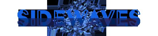 Sidewaves.png.66c8ff6d8af7cf0908a152103358d263.png