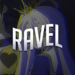 Ravel7