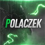 Polaczek1337