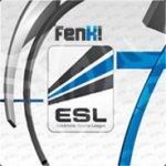 fenK66
