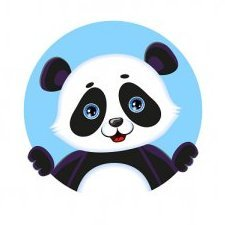 Szef Panda