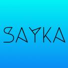 Sayka
