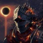 Solar_