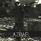 Azraelazrael