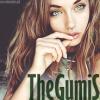 TheGumiS