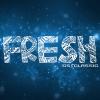 Fresh15