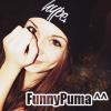 FunnyPuma ^^