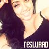 TeSluRaD