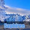 SaphiR;3