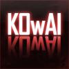 K0wAl
