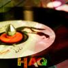 HaQ 4k4 B!Nl4DEN