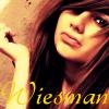 wiesman