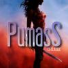 PumasS