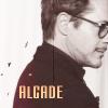 Algade