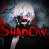 Shad0w d-_-b