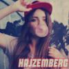 hajzemberg