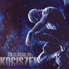 Kociszek