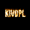 kivoPL