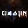 Ciaolin